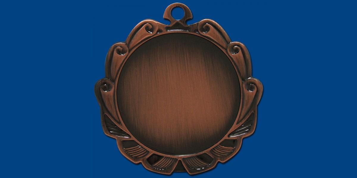 Μετάλλια ΜΤ499 Φ70