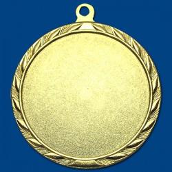 Μετάλλια Αναμνηστικά (Φ55-70mm)