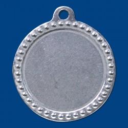 Μετάλλια ΜΤ101 Φ32