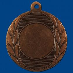 Μετάλλια ΜΤ172 Φ45