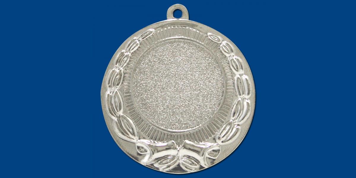 Μετάλλια ΜΤ402 Φ45 σε 3 χρώματα