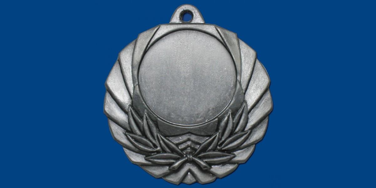 Μετάλλια ΜΤ105 Φ45