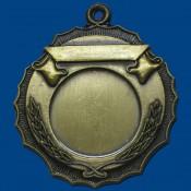 Μετάλλια Αναμνηστικά (Φ32-50mm)