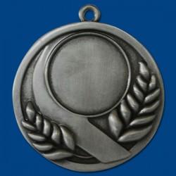 Μετάλλια ΜΤ123 Φ50