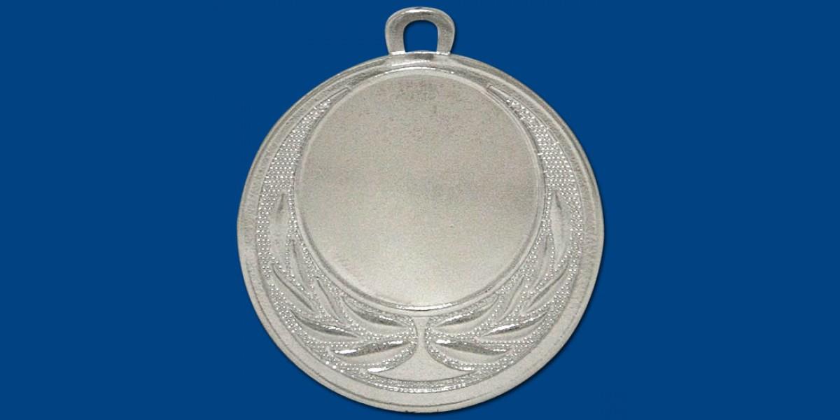 Μετάλλια ΜΤ144 Φ40 σε 3 χρώματα