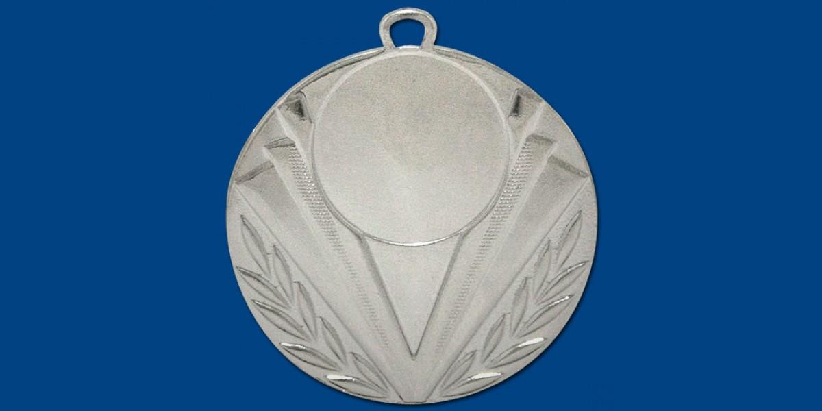 Μετάλλια ΜΤ145 Φ50 3 χρώματα