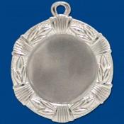 Μετάλλια σε Προσφορά