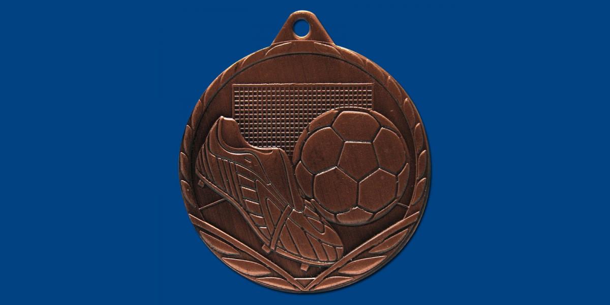 Μετάλλια ΜΤ516 Φ45