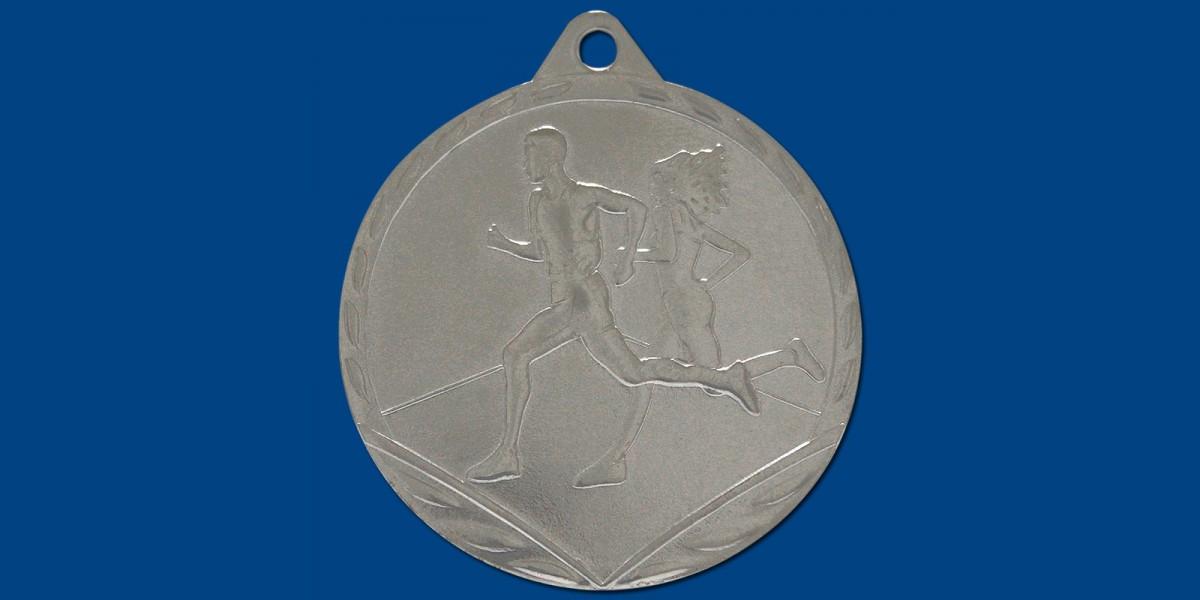 Μετάλλια ΜΤ515 Φ45
