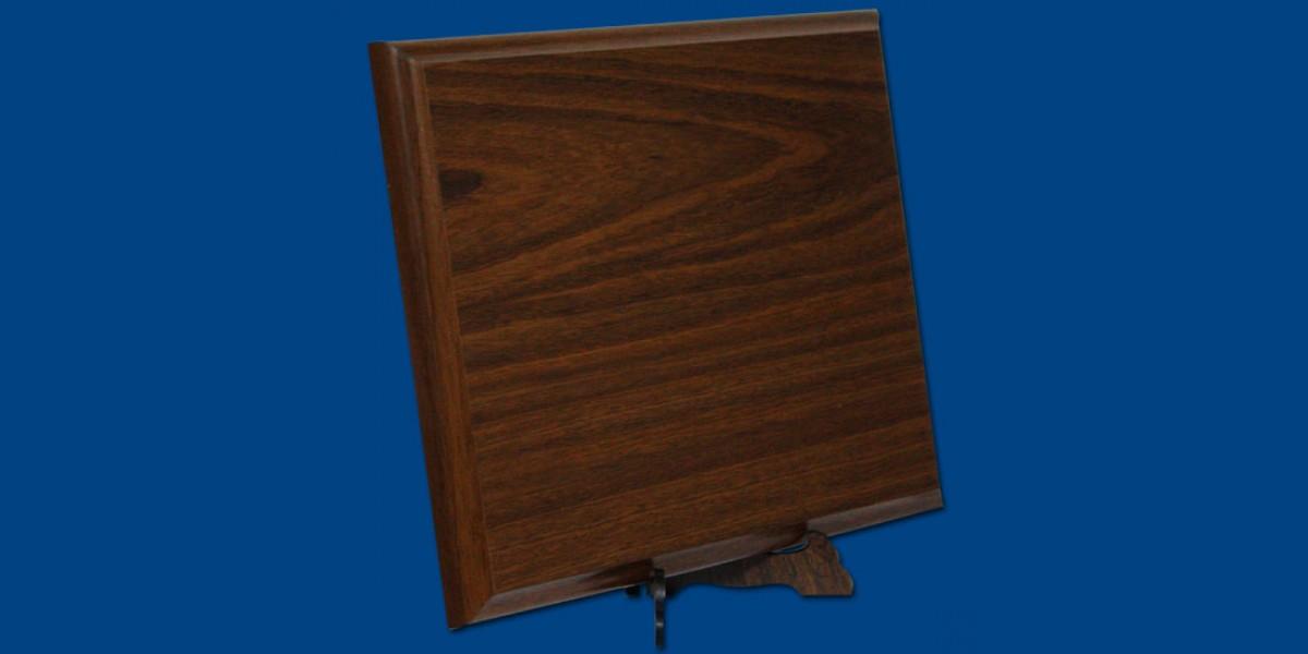 ΠΛΑΚΕΤΕΣ ΡΧ001, σε 5 μεγέθη, οριζόντια ή κάθετη, από