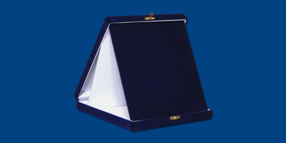 ΠΛΑΚΕΤΕΣ ΚΒ002, σε 5 μεγέθη, κάθετη ή οριζόντια, από