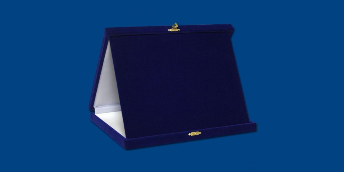 ΠΛΑΚΕΤΕΣ ΚΒ030, σε 2 μεγέθη, κάθετη ή οριζόντια