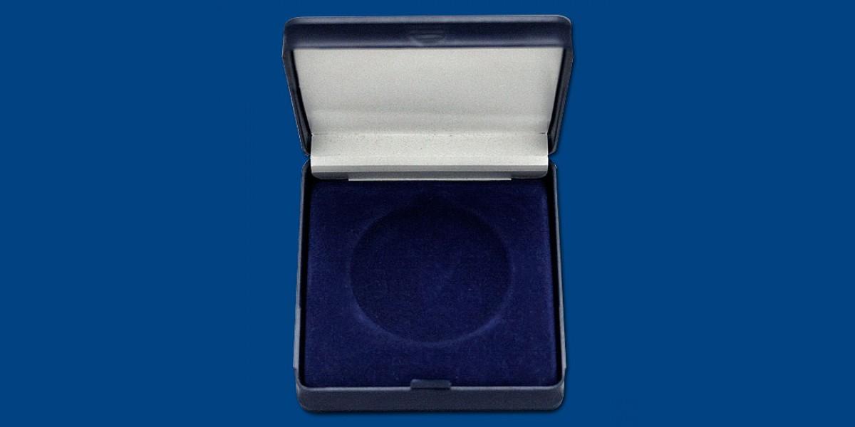 ΚΑΣΕΤΙΝΑ ΜΕΤΑΛΛΙΩΝ ΚΤ102 για Φ50mm ή Φ70mm