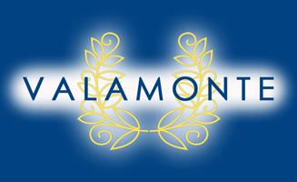 ΕΠΑΘΛΑ ΒΑΛΑΜΟΝΤΕ  - Valamonte